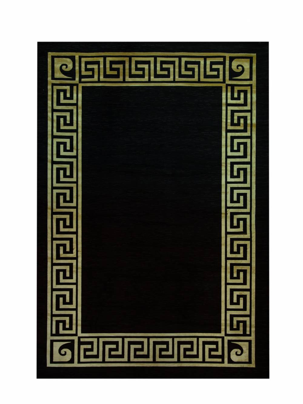 Ковер monet 24e