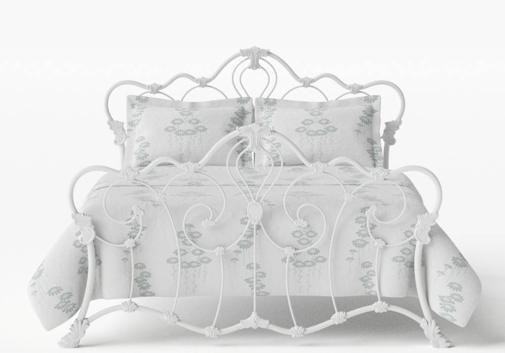 Кровать Athalone 150x200