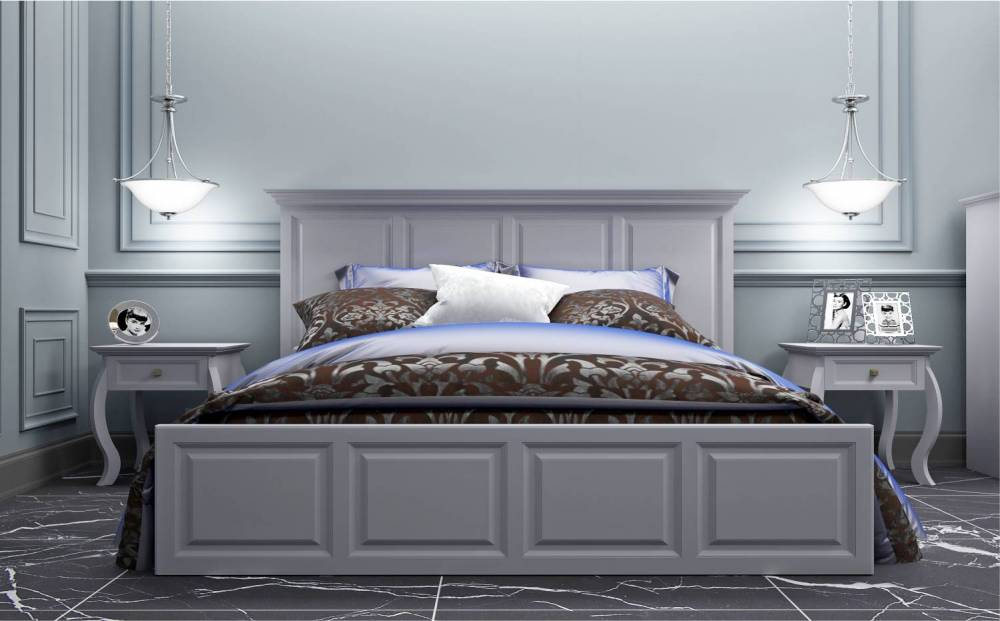 Спальный гарнитур Imperial