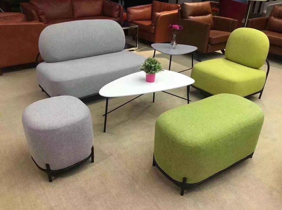 Pawai Sofa