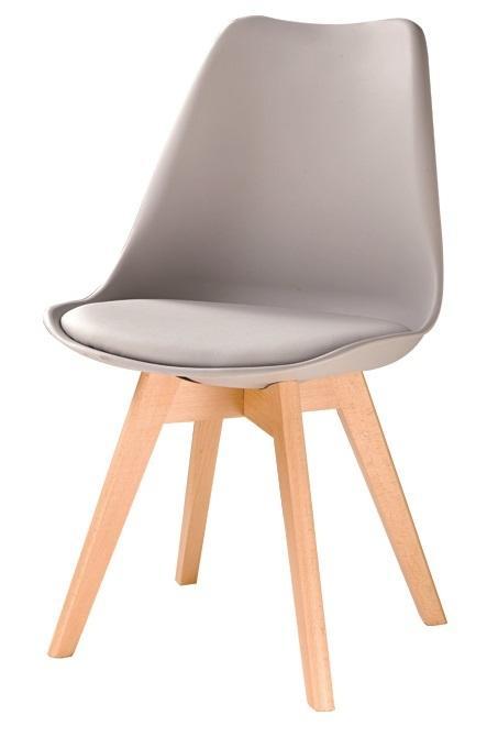 Дизайнерский стул Jerry Soft