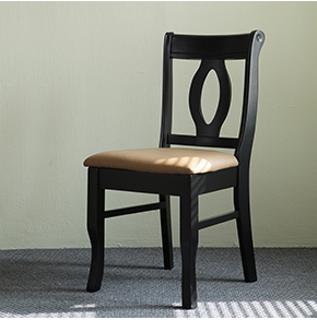 Кухонный стул «Наполеон»