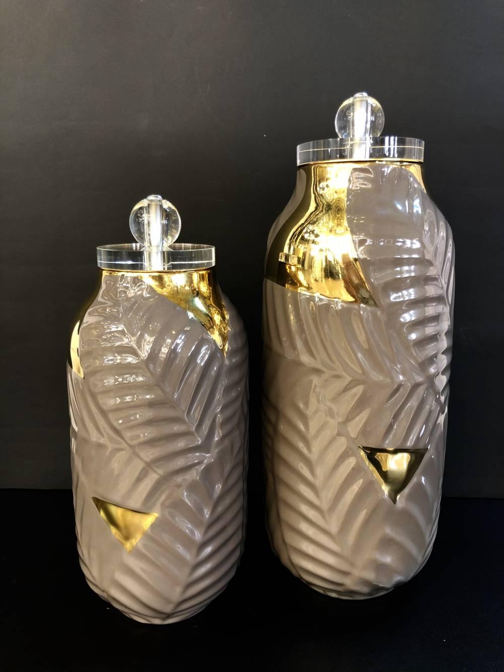 комплект ваз с крышкой