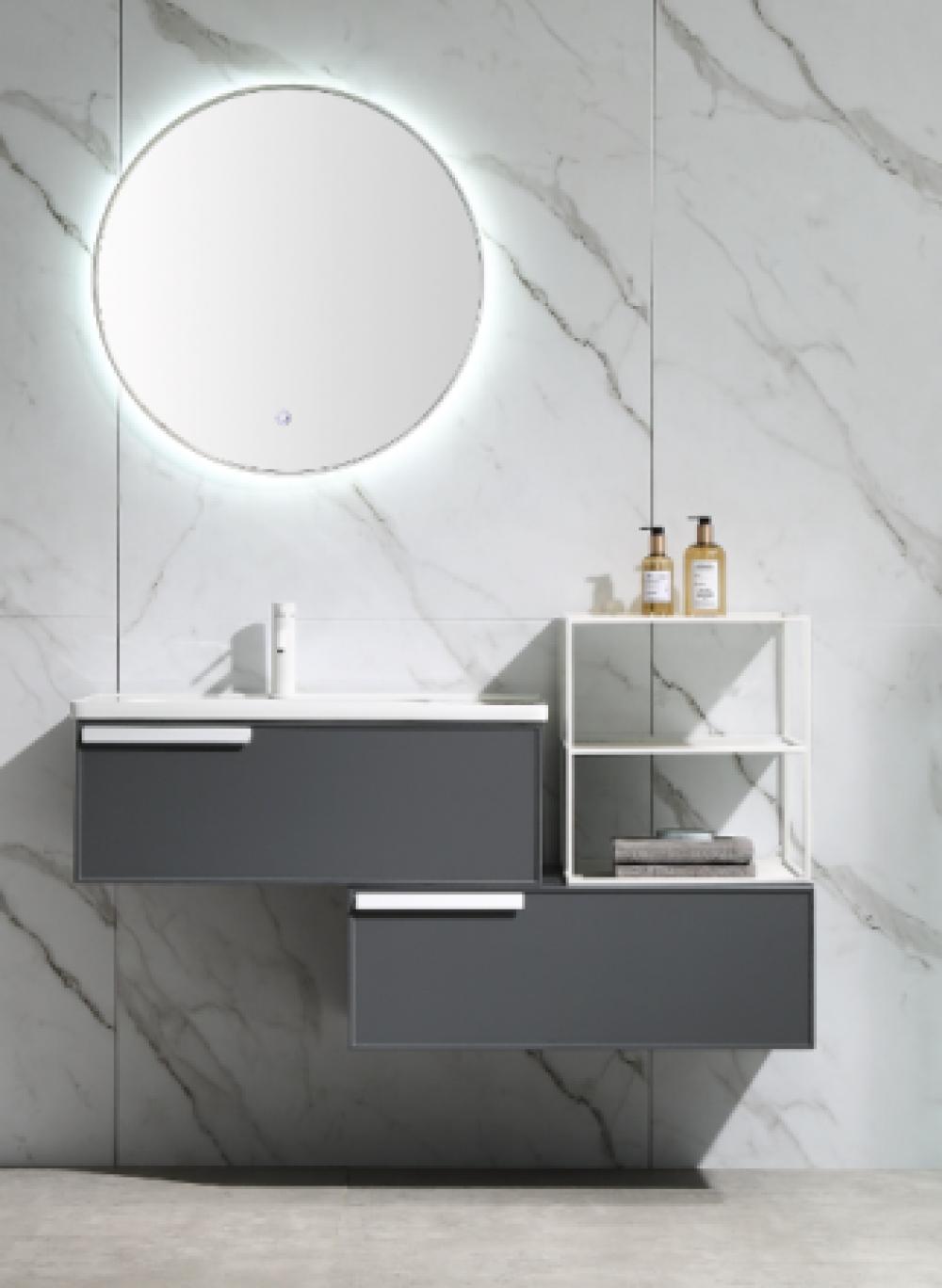 мебель в ванную DR800b