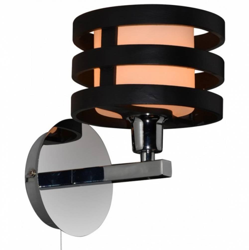 Бра Arte Lamp Ring