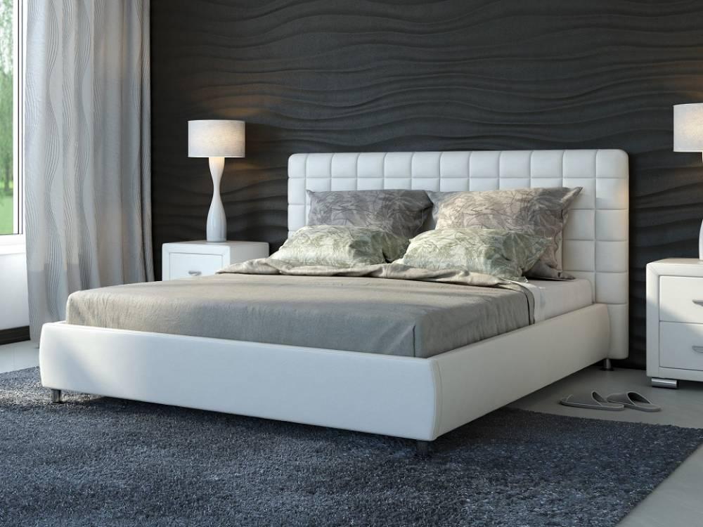 Кровать Corso-3