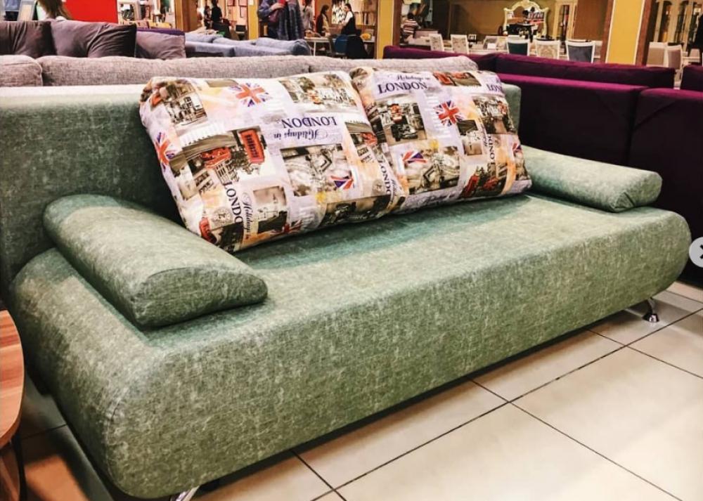 Далас диван-кровать