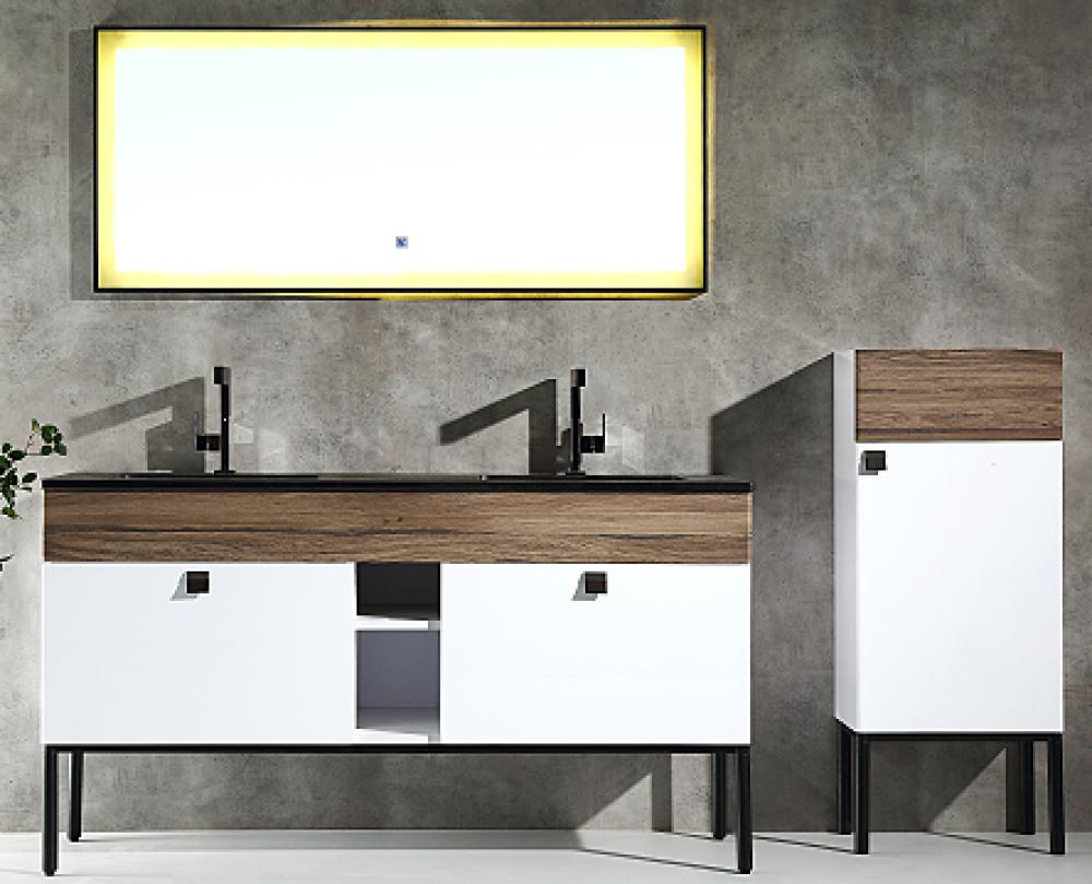 мебель в ванную BNT1500