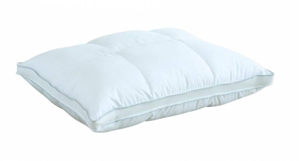 Подушка Ideal Level