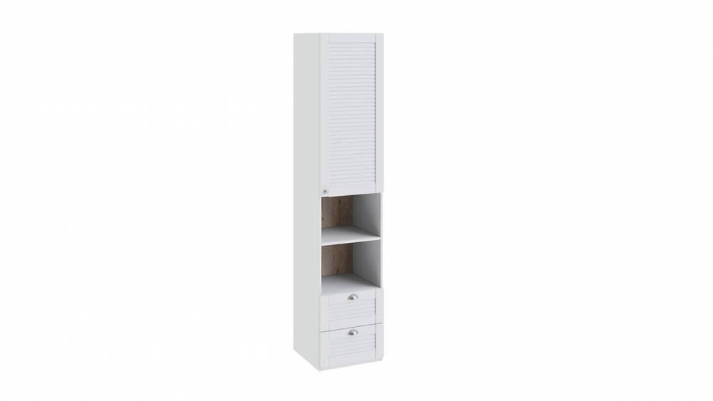 Шкаф комбинированный «Ривьера»