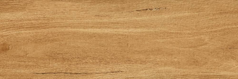 КЕРАМОГРАНИТ  Home Wood