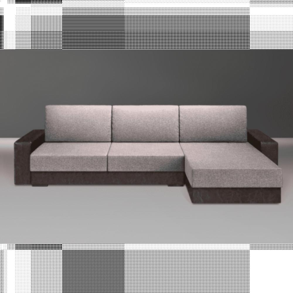 Релоти 2700 угловой диван-кровать