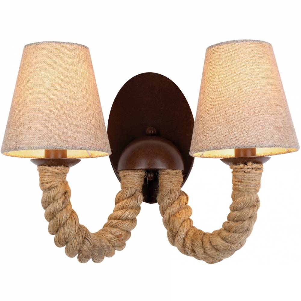 Бра Arte Lamp Corda