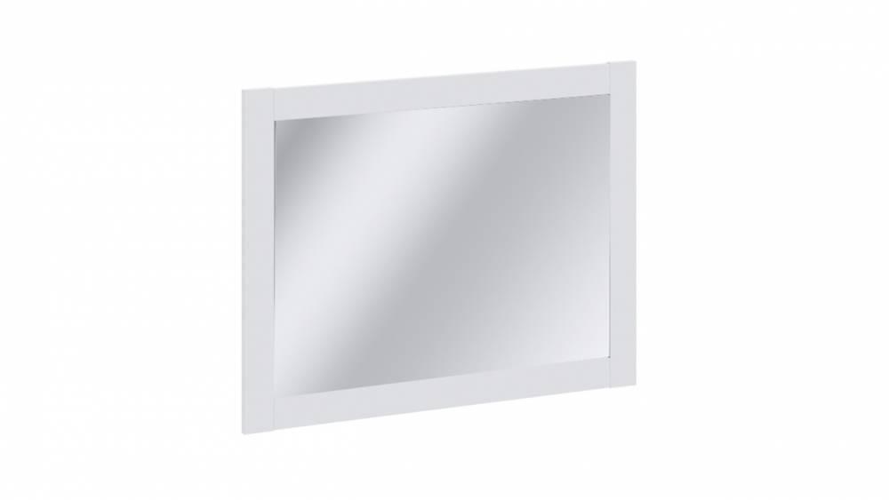 Панель с зеркалом «Ривьера»