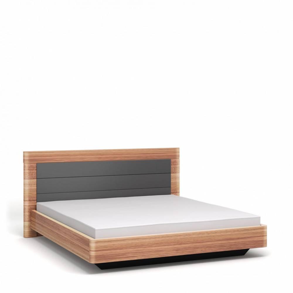 Кровать ORLY