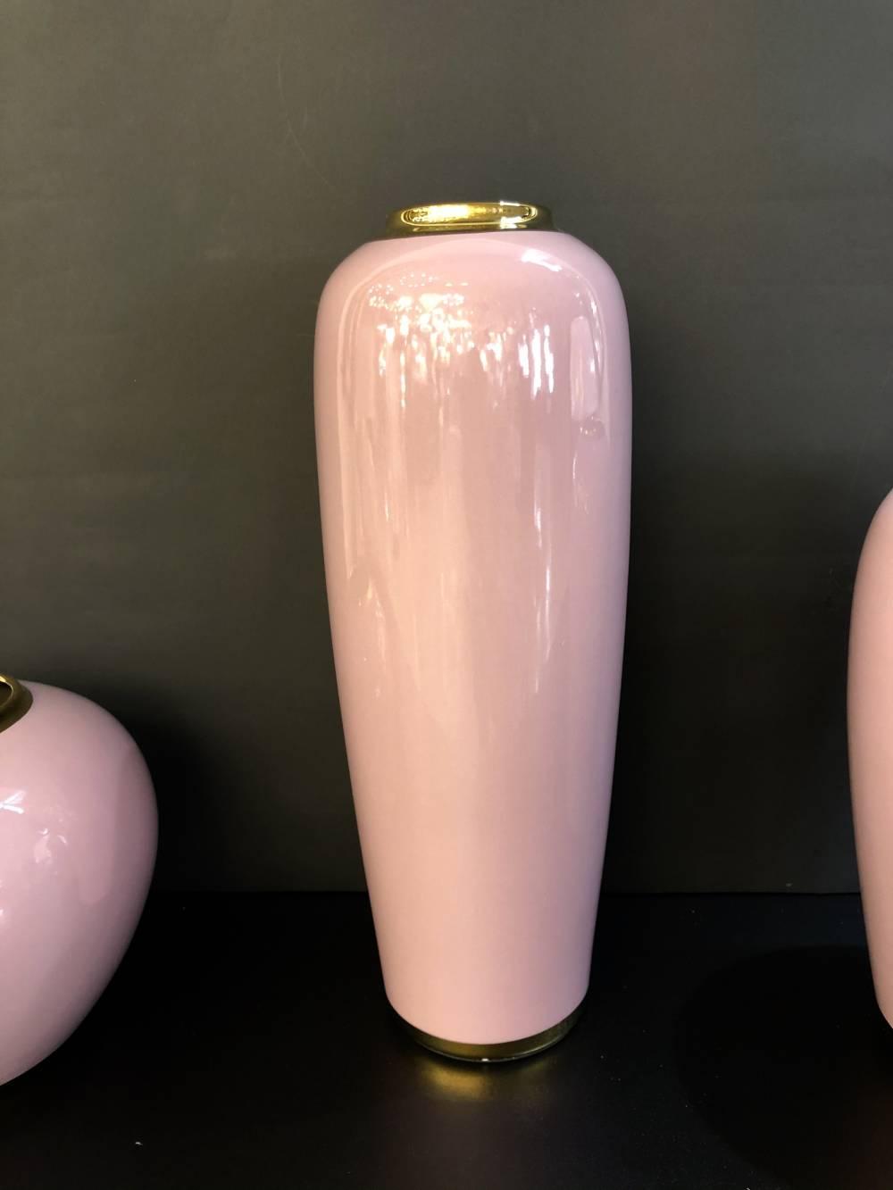 """комплект ваз """"пудра"""""""