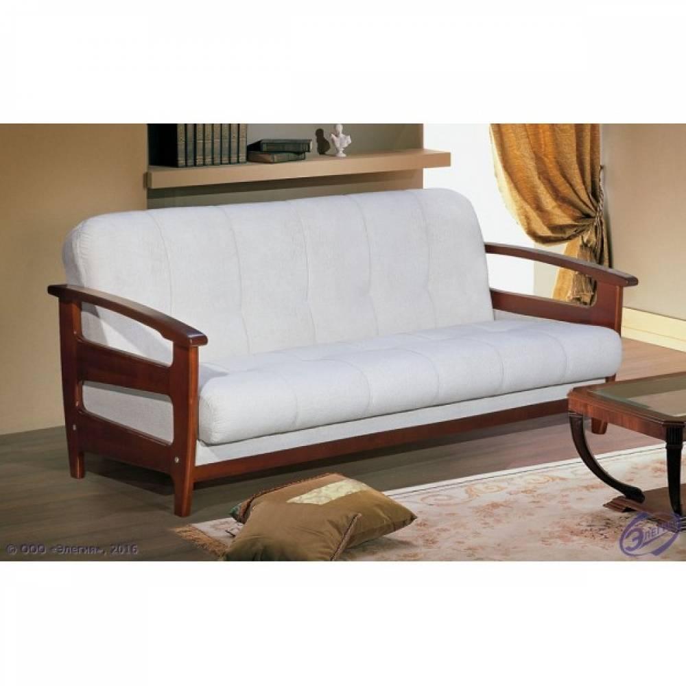 Омега диван