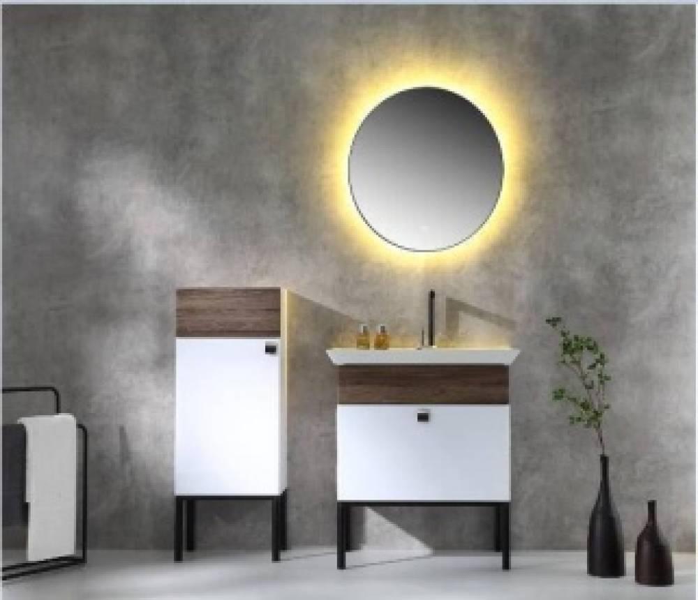 мебель для ванной BNT800