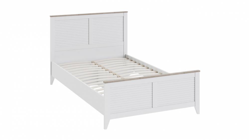 Кровать «Ривьера» 1200*2000