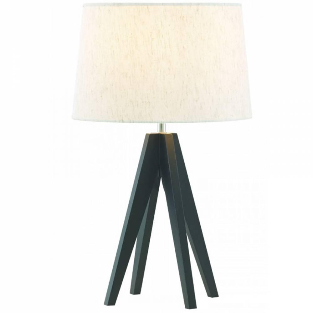 Настольный светильник Arte Lamp Easy