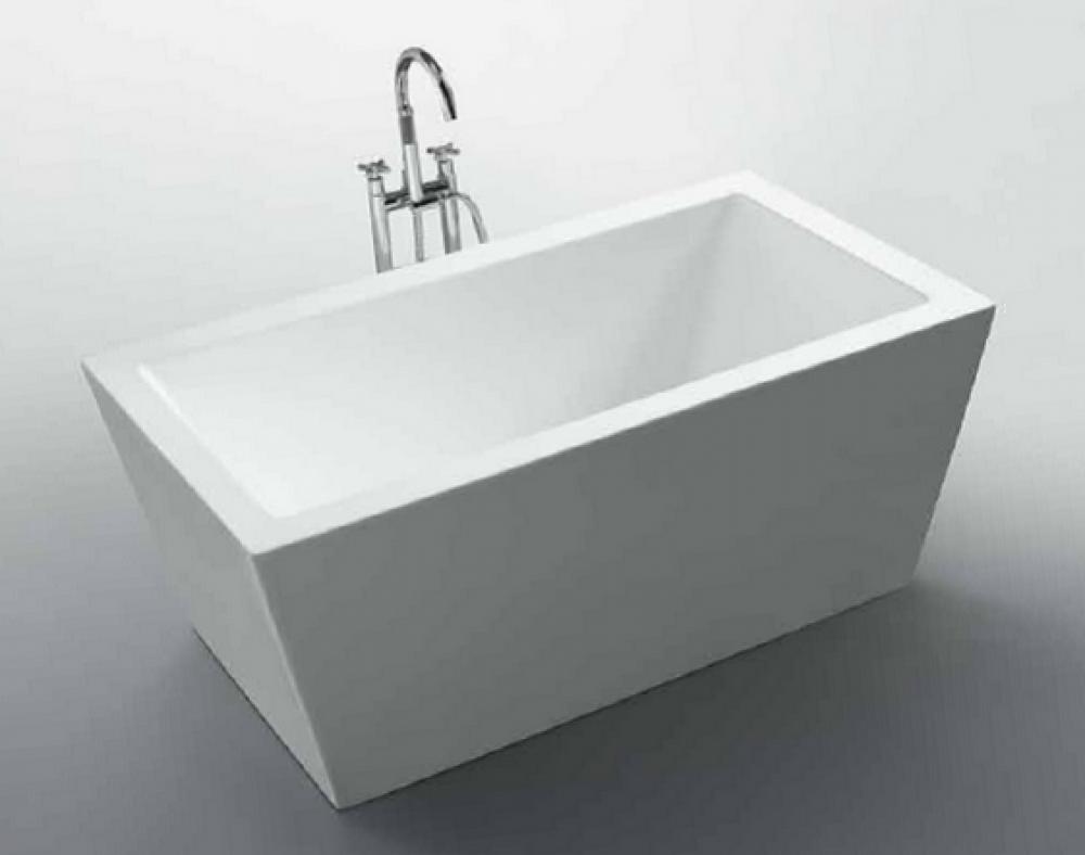 акриловая ванна 8061