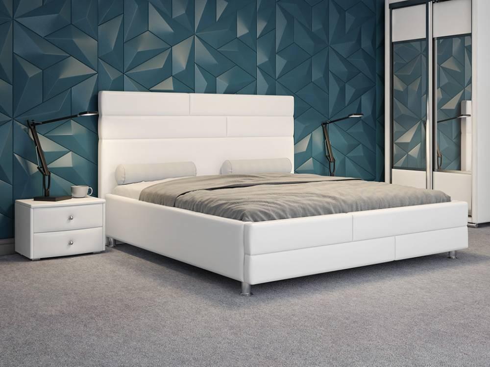 Кровать Marco