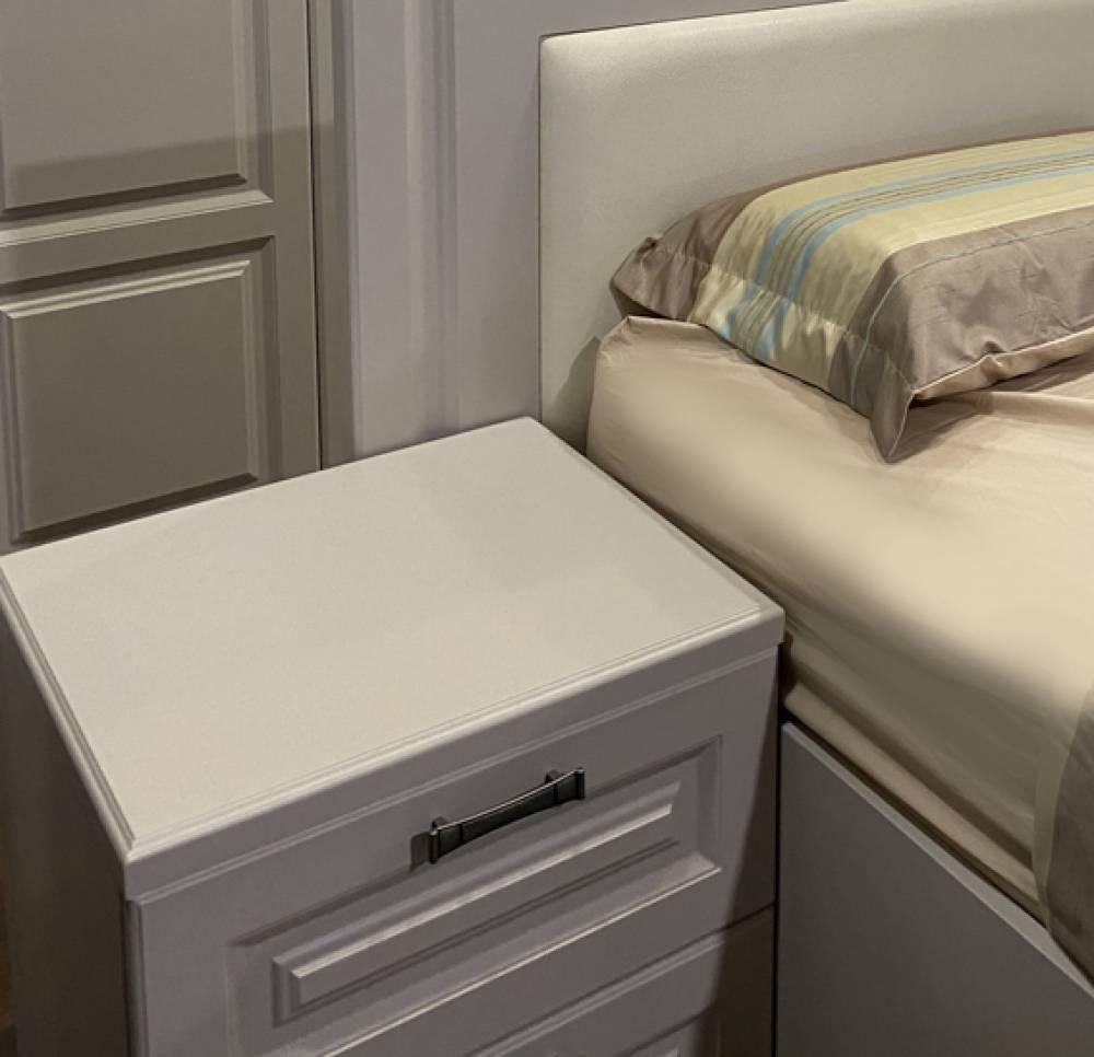 Спальний гарнитур AVANTI