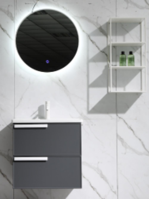 мебель в ванную DR600