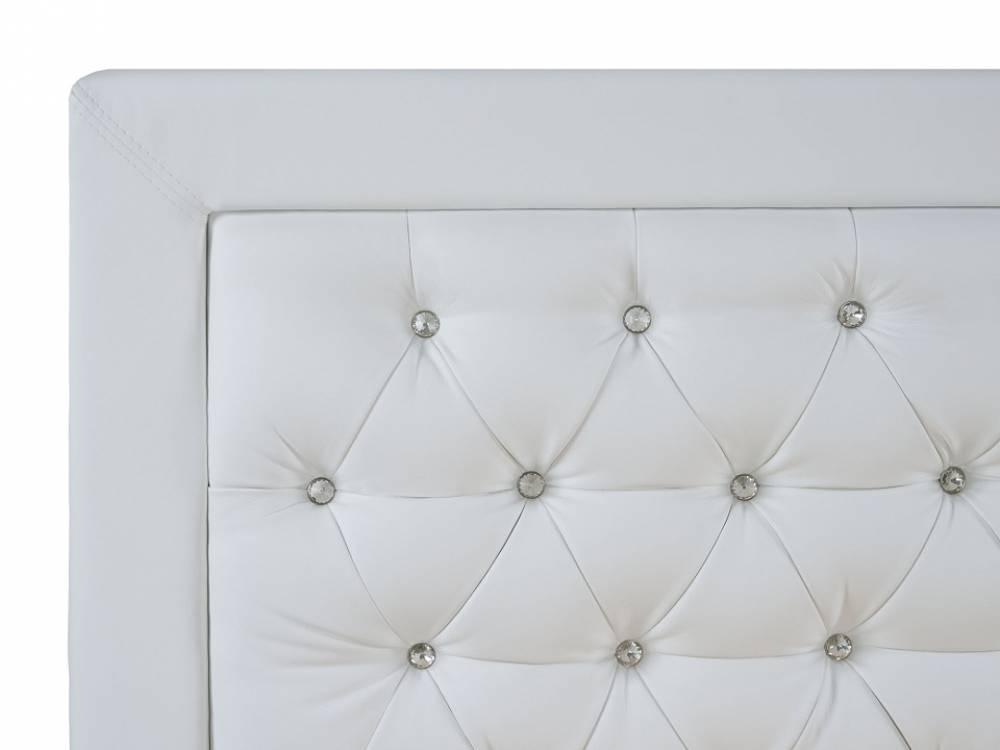 Кровать Como/Veda 6