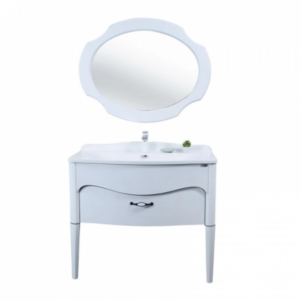 мебель для ванной 1106