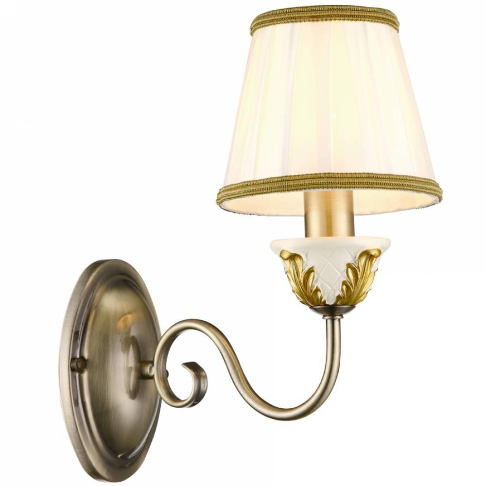 Бра Arte Lamp Benessere