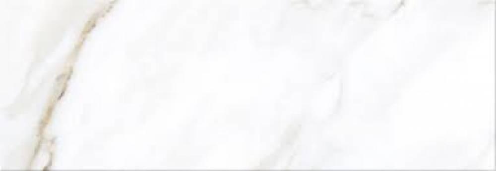 """Керамическая плитка коллекция """"CALACATTA LIGHT"""""""