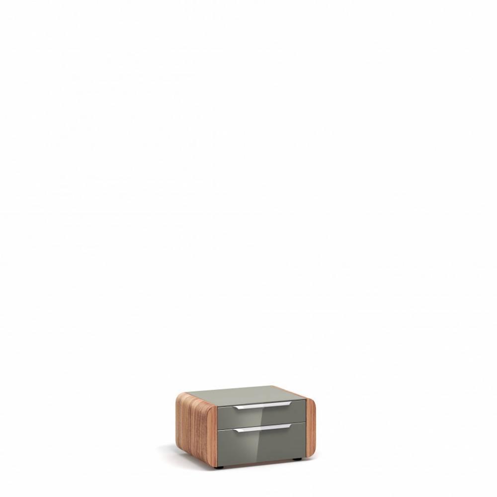 Прикроватная тумба BELLA