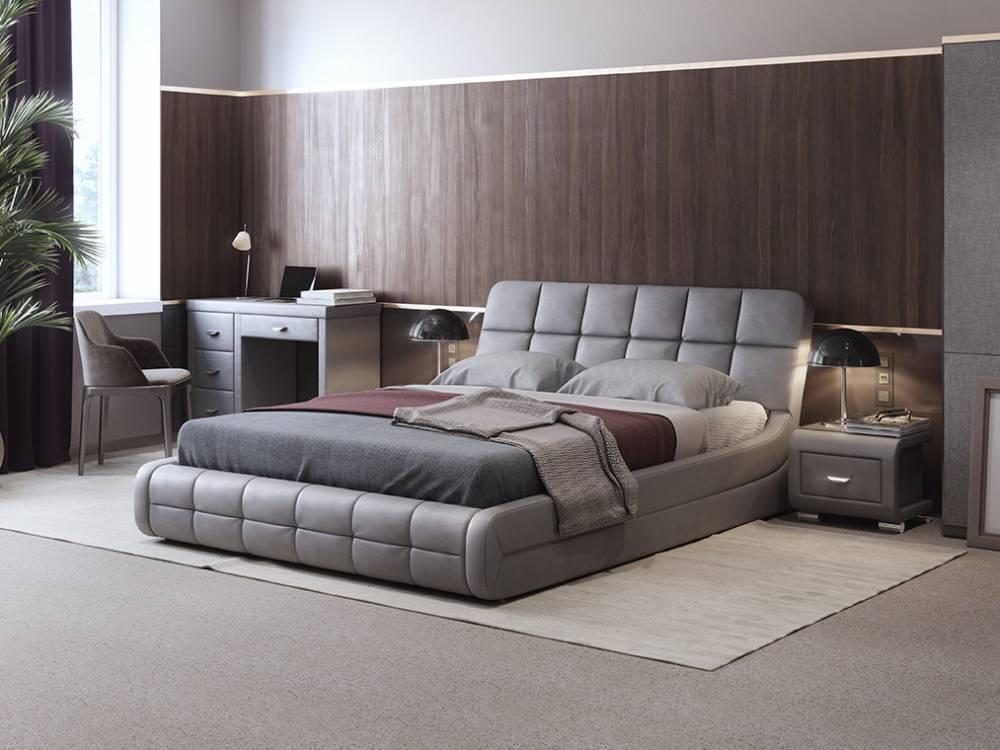 Кровать Corso-6