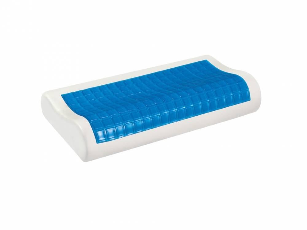 Подушка Agua Prim