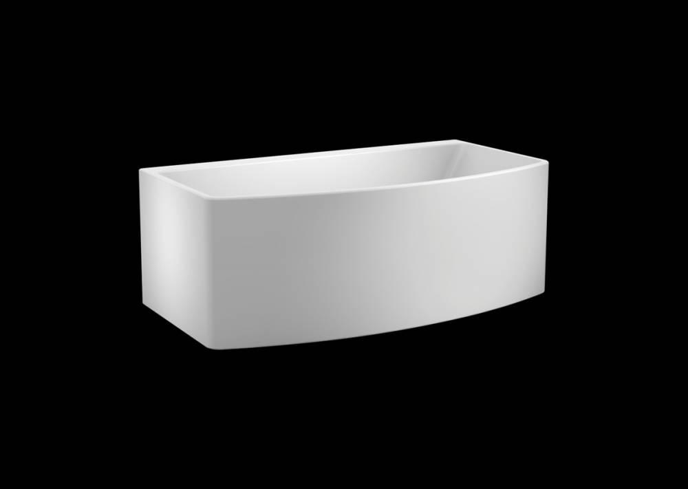 ванна акриловая 590