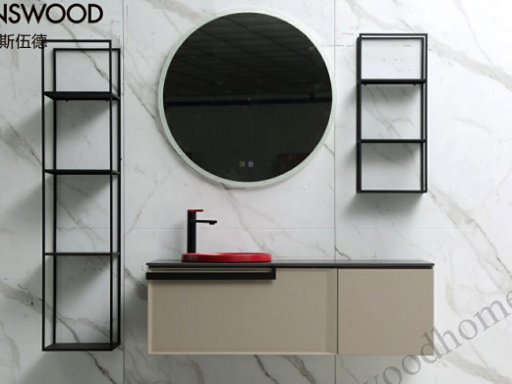 мебель для ванной комнаты LC-1200