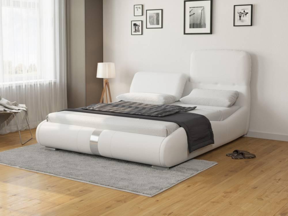 Кровать Лукка