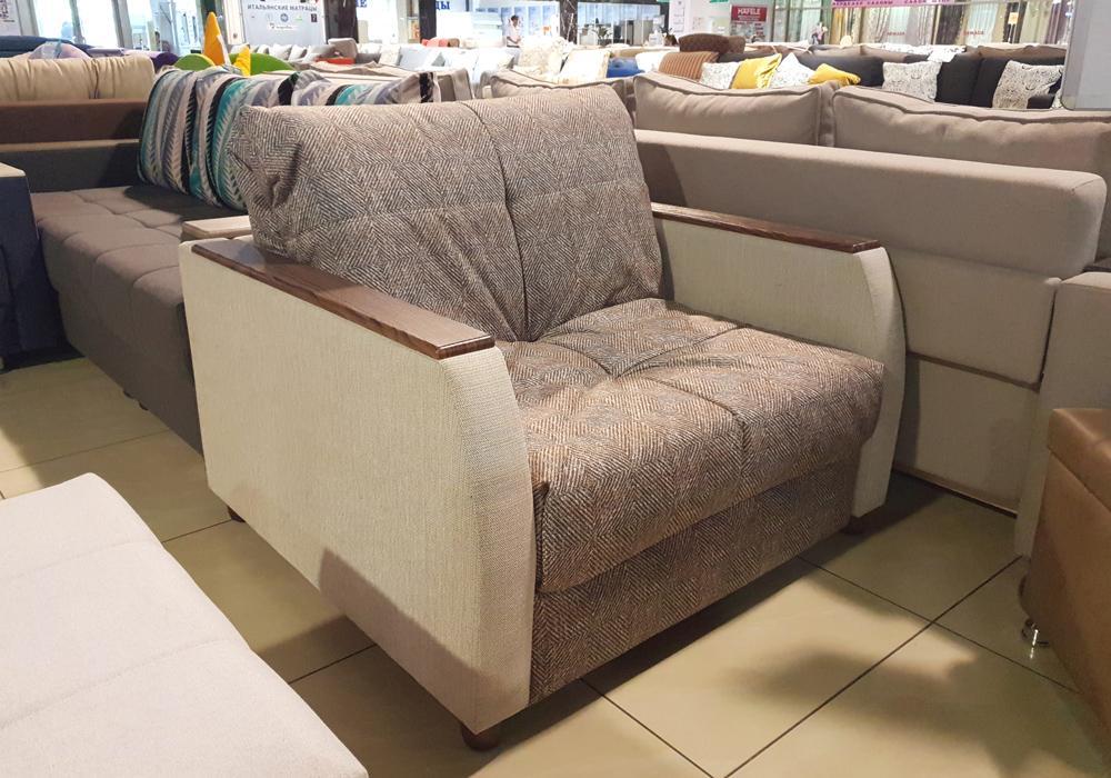 Кресло-кровать Фортуна