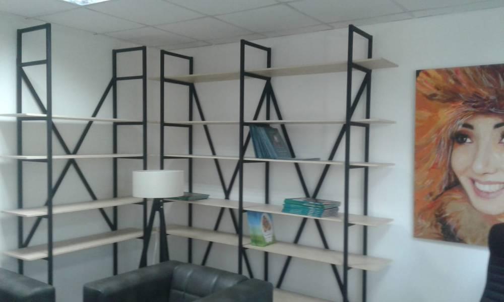 офисная мебель, мебель для офиса