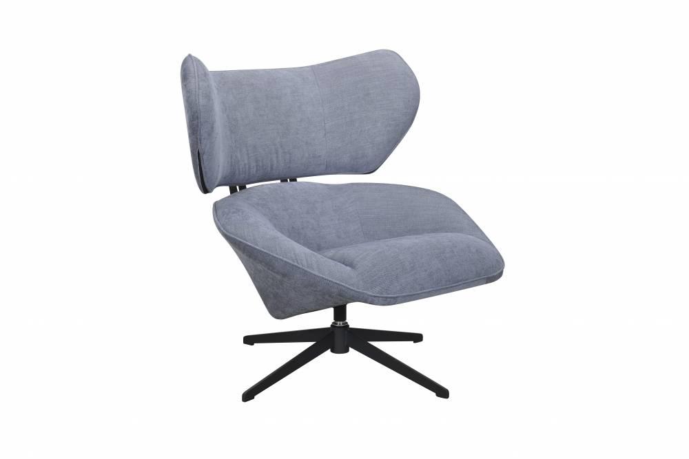 Кресло 182ACT-FK-1P