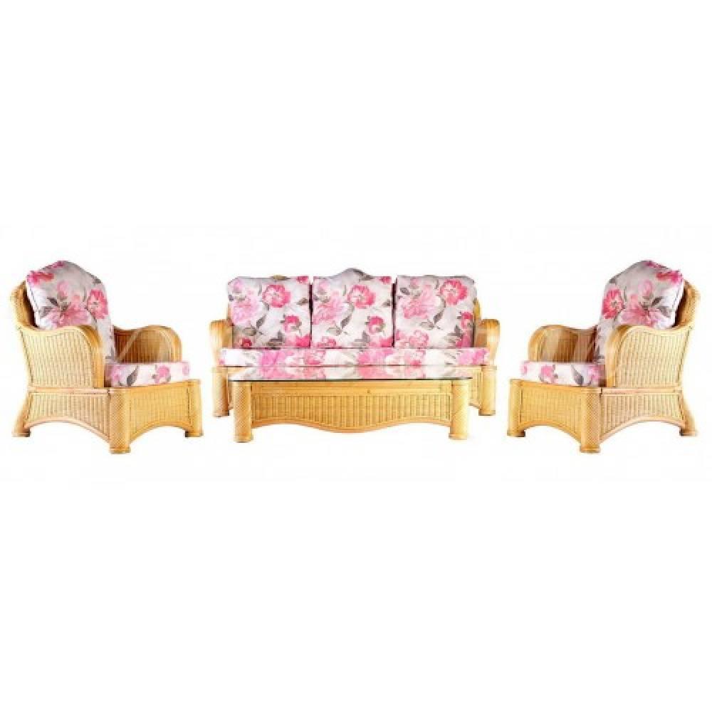 Комплект мебели cornwoll