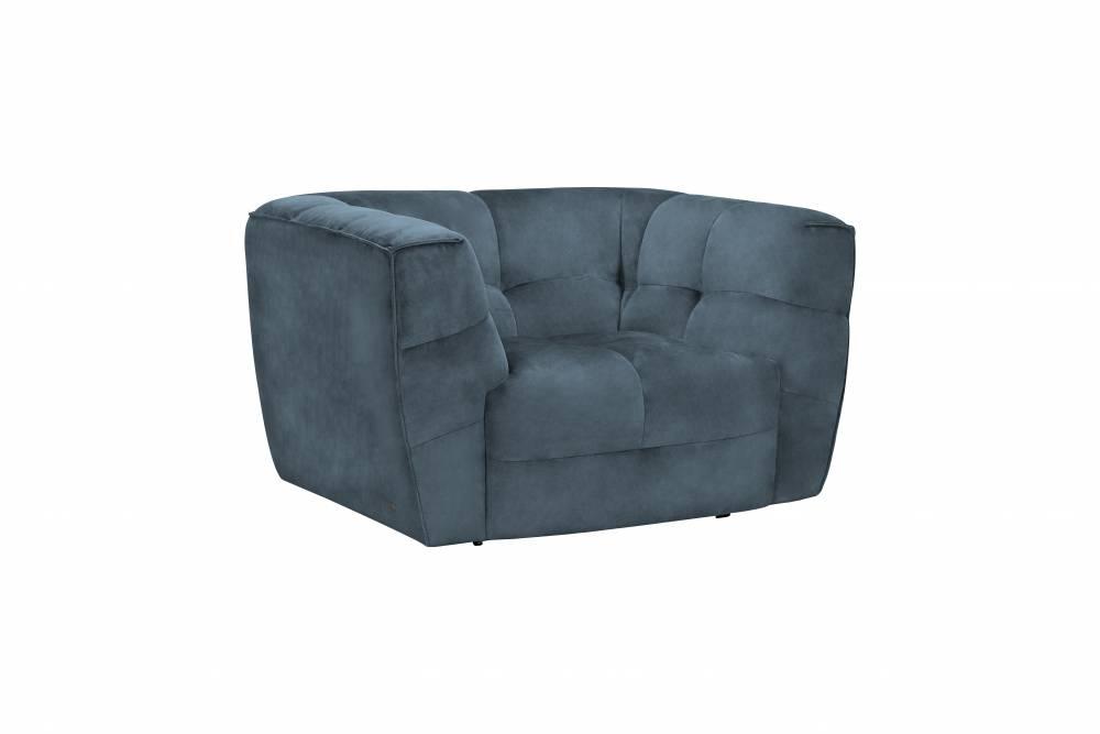 Кресло 32796