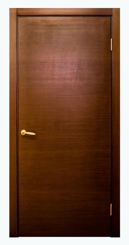 """Дверь """"Токио 1"""""""