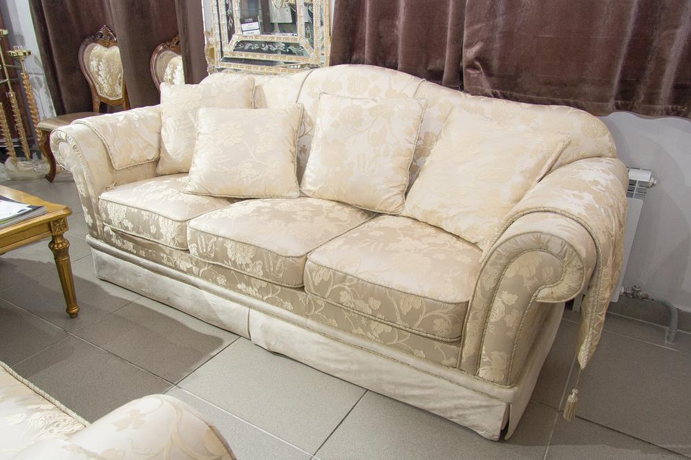 Комплект мебели BS-10