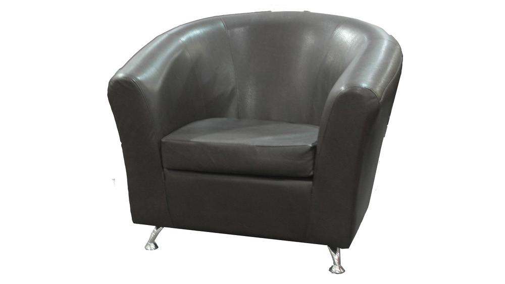 "Кресло ""Клаб"""