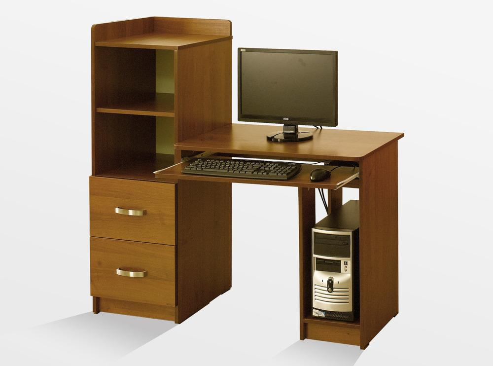 Стол компьютерный КС10