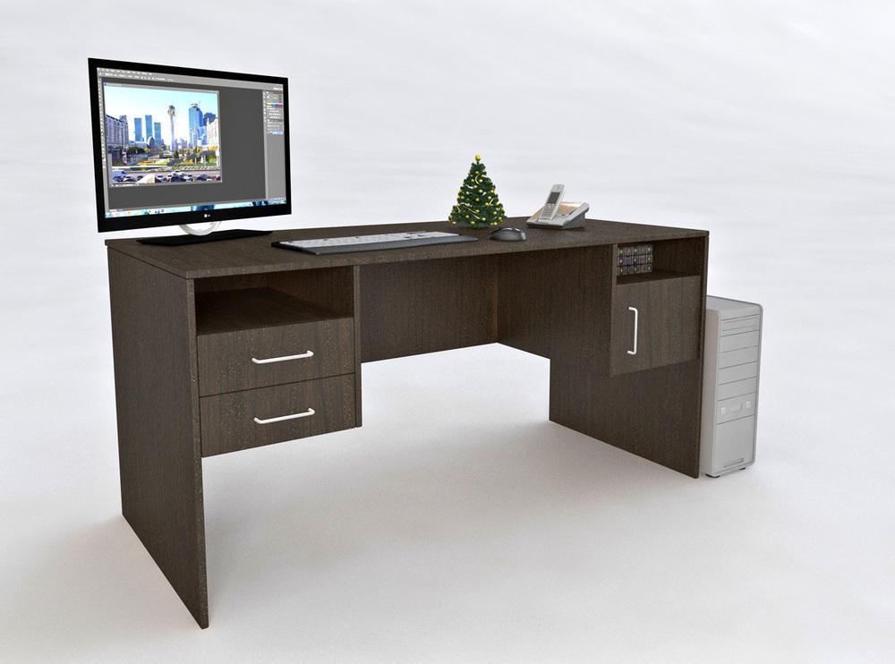 Стол СД-1