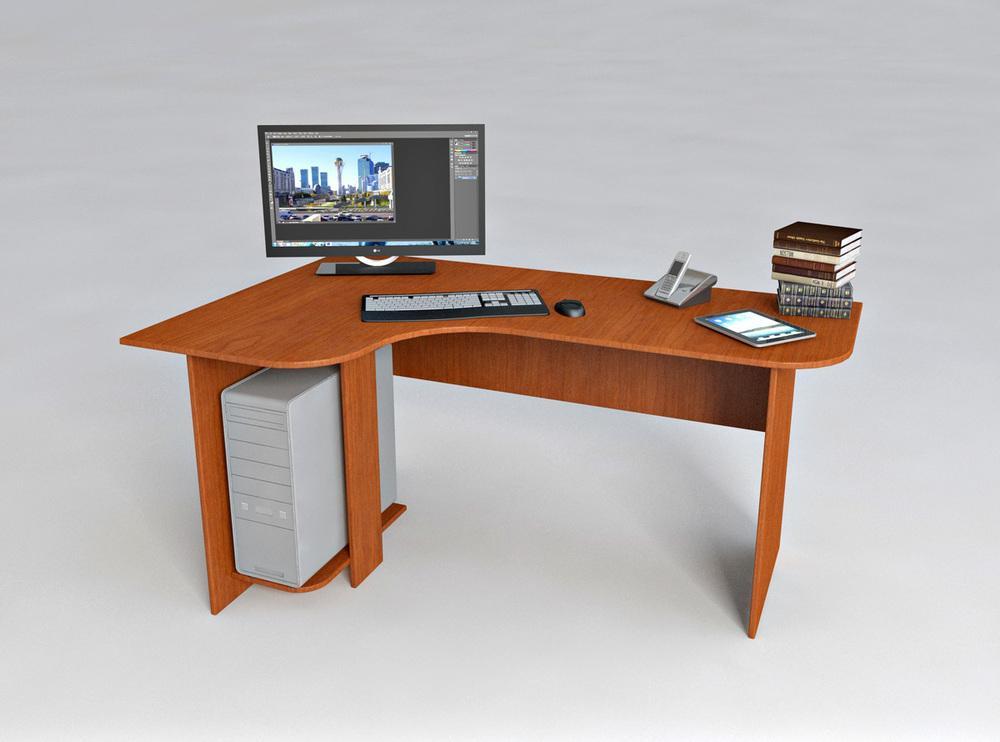 Стол угловой СУ-1