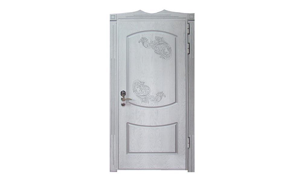 """Дверь входная """"Клеопатра"""""""